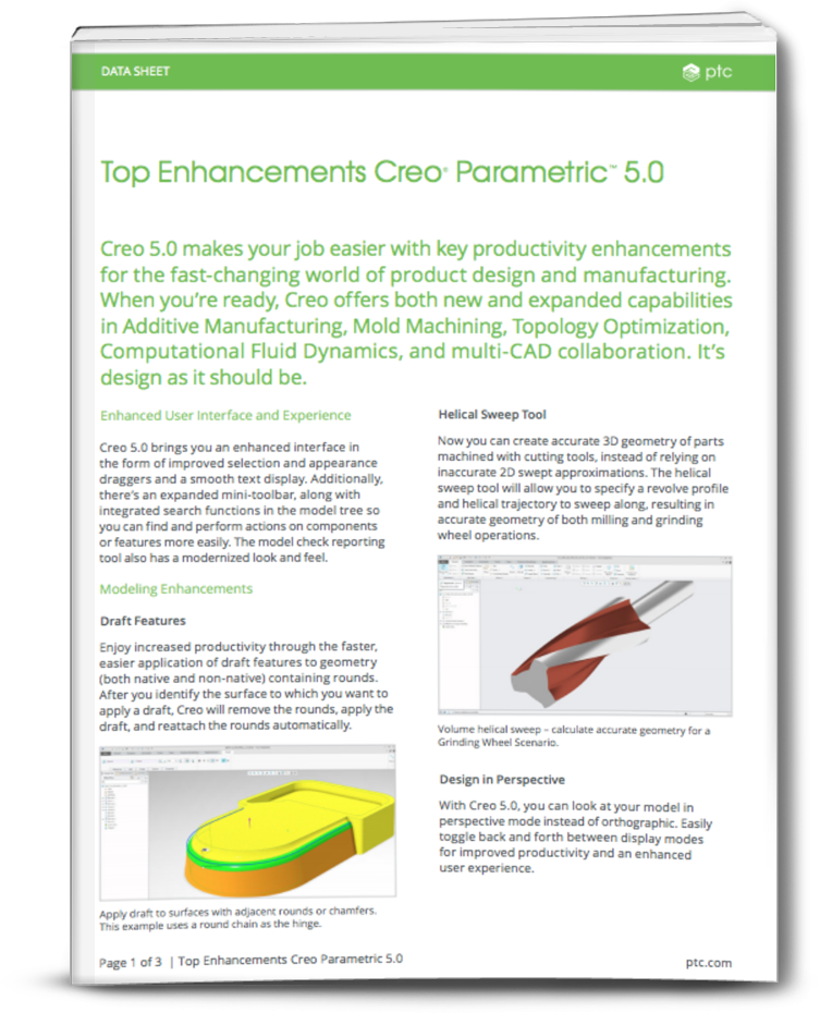 creo-5-top-enhancements-frontcover