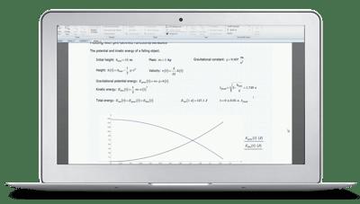 mathcad-webinar-tips-tricks.png
