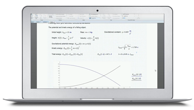 mathcad-webinar-tips-tricks.png