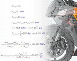ptc_mathcad_prime-31.png
