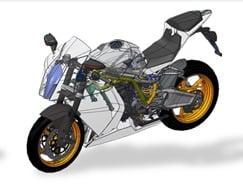 motorbike.jpg