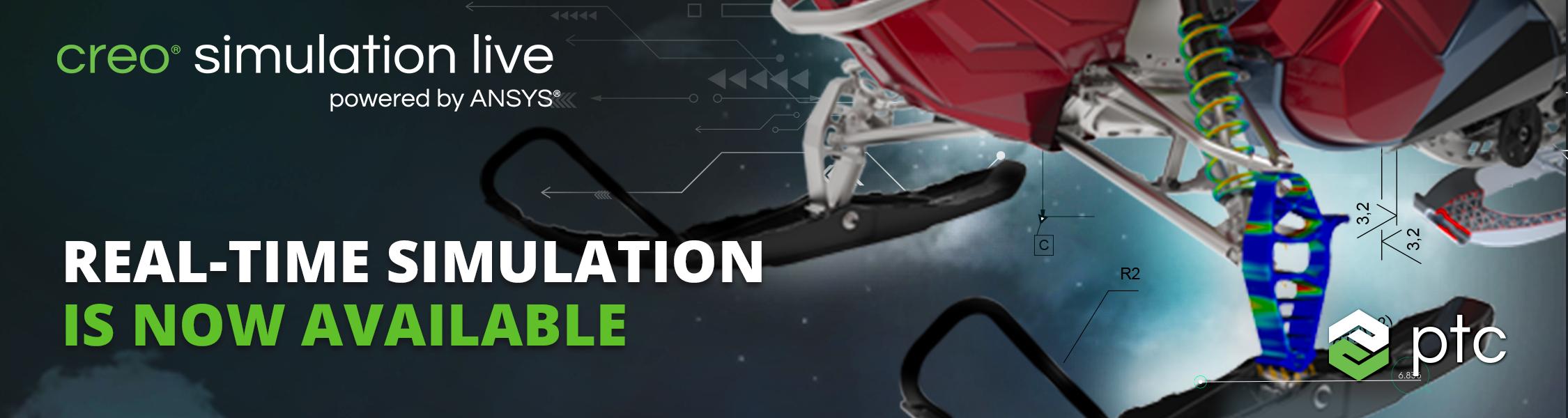website-banner-creo-simulation-live-en