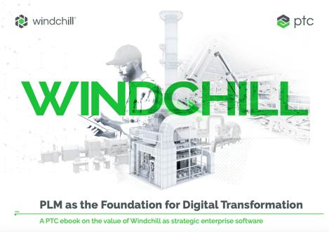 windchill 12.0 ebook