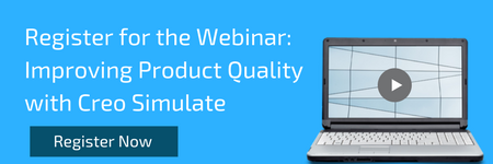 register-creo-simulate-webinar