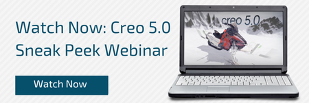 creo-5-sneak-peek-webinar