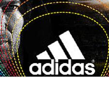 addidas_image.png