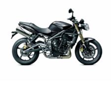 motorbike_image.png