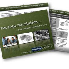CADRevolutioneBook.png