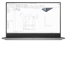 Creo_3.0_Dimensioning_Video.png