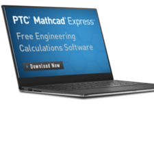 Mathcad_Express-Free_Engineering_Calculation_Software.png