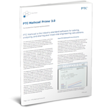 mathcad prime 3.0 datasheet.png