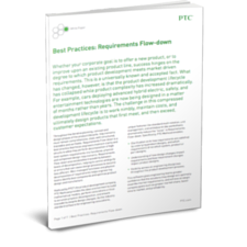 BestPractices-RequirementsFlow-downWhitepaper.png