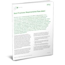 BestPractices-RequirementsFlow-downWhitepaper.png