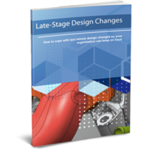 Resource_Centre_Image_-_Late_Stage_Design_Change.png