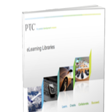 PTC_elearning library guide.png