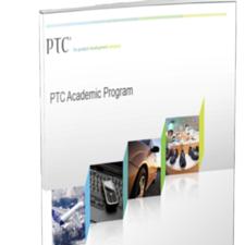 PTCTrainingAcademy.png