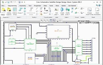creo-schematics.jpg